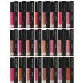 Beauties Factory Lip Gloss #010 - 8ml