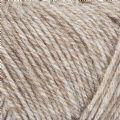 Patons Wool Blend Aran Beige - 00011