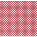 Tilda Tiny Treasures Fat Quarter - Winnie Red