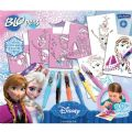 Blo Pens - Frozen Activity Set