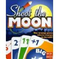 Shoot The Moon Card Game